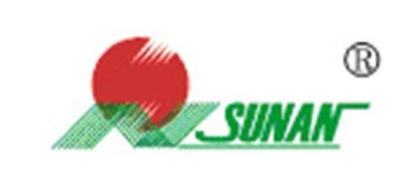 无锡苏南试验设备有限公司