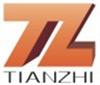 上海添质实业有限公司
