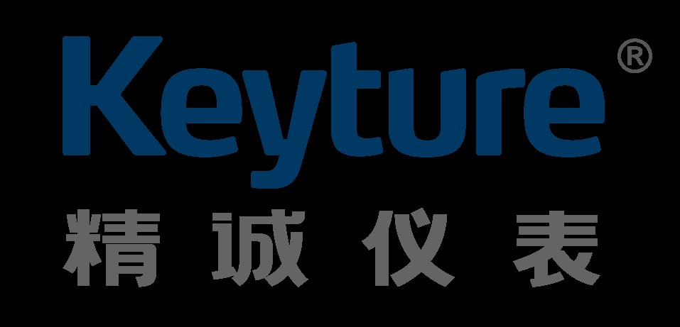 宁波市精诚科技股份betway手机客户端