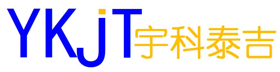 北京宇科泰吉仪表有限公司
