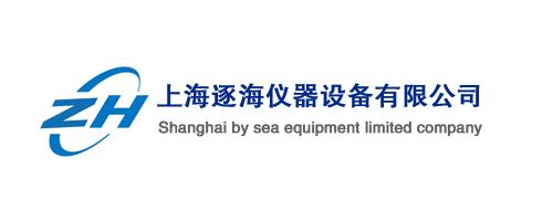 上海逐海仪器设备有限公司