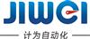 深圳計為自動化技術有限公司