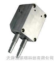 风压变送器D800,风压传感器,微压变送器