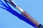 防爆控制电缆