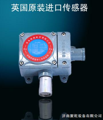 RBK-1000-2常州气体报警器