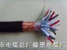 矿用屏蔽控制电缆MKVVP MKVVRP供应商