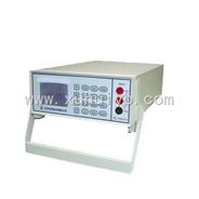 XH-YBS-B精密数字压力校验仪