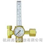 191A-25L191A-25L流量计式减压器