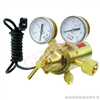 198CG系列二氧化碳减压器
