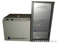 90MHz 核磁共振谱仪