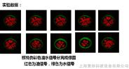四维核磁共振谱成像分析实验仪