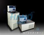 高精度低溫恒溫槽/高精度恒溫槽/高精度恒溫循環槽