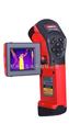 优利德UTi160A便携式红外热像仪成像仪电子建筑冶炼行业必备浙江