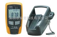濕度記錄器,溫濕度測試儀,溫濕度數據采集器,CEM華盛昌