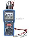 四线低电阻测量仪,兆欧表