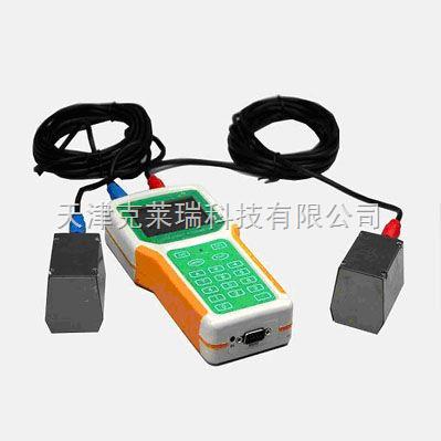 KFV-手持式超聲波流量計價格