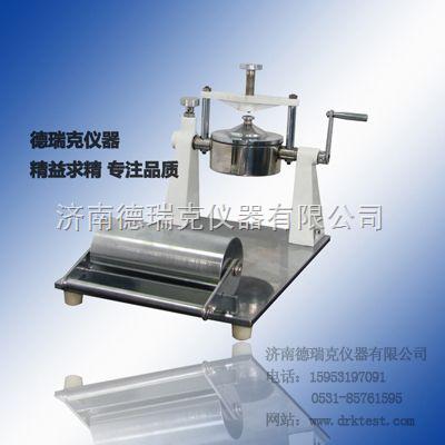 可勃吸收性测定仪,纸张水分吸收测定仪