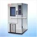 表面安装类逆变变压器 双八五湿冷冻试验机