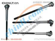 WRN-135 装配式碳化硅管热电偶