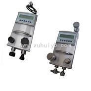 XH-YBS-DY精密数字压力校验仪