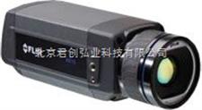 SC645/SC655科研型在線式紅外熱像儀
