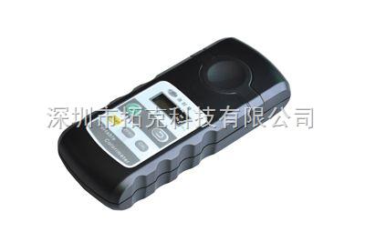 S-F01-便携式挥发酚快速测定仪