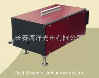 光纤隔离器/拉曼激光器/脉冲自相关仪
