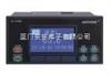 LU-R1000无纸记录仪-厦门无纸记录仪-温度记录仪-温控仪表