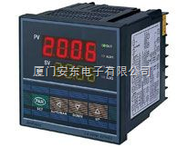JKH-D4-三相可控硅移相觸發器/調壓器
