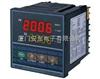 LU-906K智能PID调节仪,调节仪,温控表,LU-900M温控仪价格,厦门仪表厂家