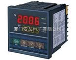 三相可控硅移相觸發器/調壓器