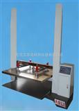 AS-PCC-容量紙箱抗壓強度試驗機