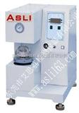 AS-BS全自动破裂强度试验机
