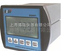 供應BQ9091型在線PH計,工業PH計,酸度計