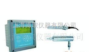 供应工业溶氧仪,在线溶氧仪,中文溶氧仪
