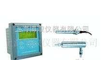 DOG-2082型供应工业溶氧仪,在线溶氧仪,中文溶氧仪