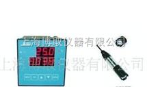 DOG-2092A供应工业在线溶氧仪,污水溶氧仪DOG-2092A