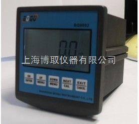 供应工业溶解氧仪,在线溶氧仪,工业溶氧仪