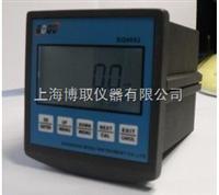 供應工業溶解氧儀,在線溶氧儀,工業溶氧儀