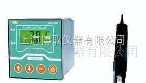 pHG-2091-供應工業PH計,工業酸度計