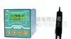供應工業PH計,工業酸度計