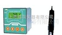 供应工业PH计,工业酸度计
