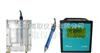 在線余氯分析儀,余氯檢測儀,余氯測定儀