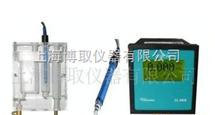 CL-2059在线余氯分析仪,余氯检测仪,余氯测定仪