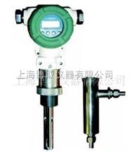 PHG-2518型供应工业ph变送器,PH计