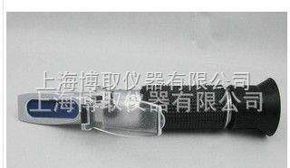 供应手持式糖度计,手持式折射糖量仪
