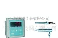 供应在线溶氧仪,工业溶氧仪DOG-209