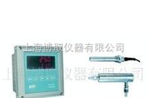 DOG-209供应在线溶氧仪,工业溶氧仪DOG-209