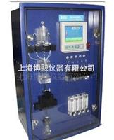 工业在线硅酸根监测仪,硅酸根分析仪