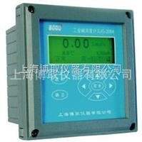 供应SJG-2084型工业碱浓度计,酸碱浓度计